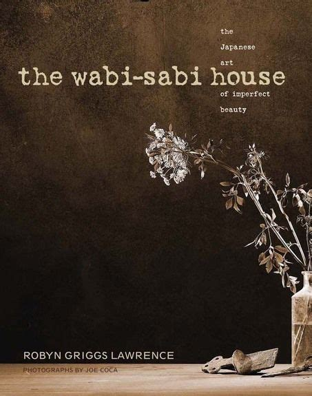 wabi sabi book pinterest the world s catalog of ideas