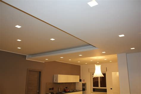 controsoffitto design faretti controsoffitto design illuminazione a led e