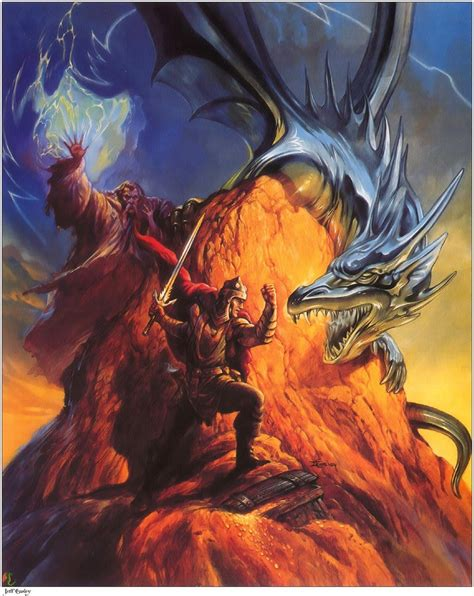 Wallpapers Gryphon Jeff Easley by 17 Best Images About Jeff Easley On The