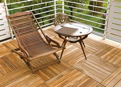 pavimentazione da giardino piastra in legno per pavimentazione da giardino listoplate