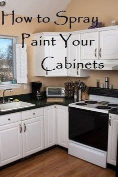 how to remove stain from kitchen cabinets alert interior sherwin williams alabaster for cabinets same as benjamin