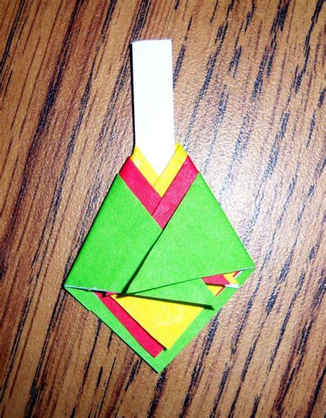 cara membuat origami boneka jepang cara membuat boneka kertas origami versi 1 fachri s blog