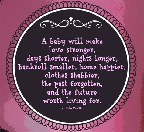 expecting baby quotes  pinterest baby quotes expecting quotes pregnancy  baby