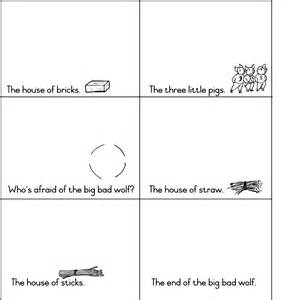pigs pigs pigs worksheets