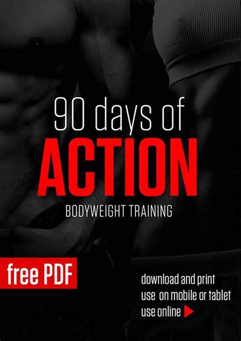 90 day challenge diet plan 25 best ideas about 90 day challenge on 90