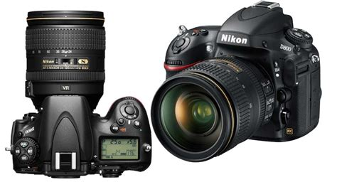 nikon d800 price nikon d800 price specifications pros cons review