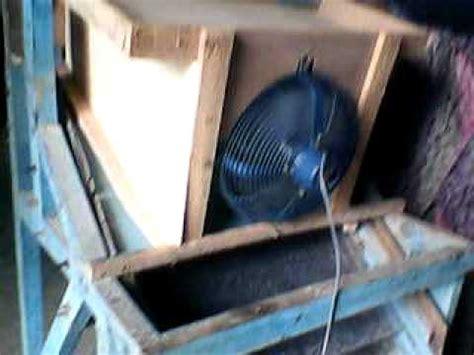 Idealife Kaleng Pengharum Il 104s blower utk mendorong sisa oli mesin pengganti kompresor doovi