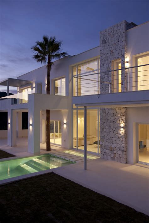 buy a house in marbella real estate for rent in marbella