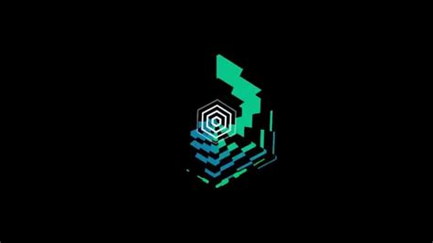 logo animation after effects software free after effects 2d logo animation