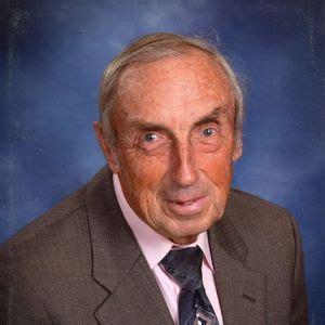 wqow obituaries charles smith obituary white oak
