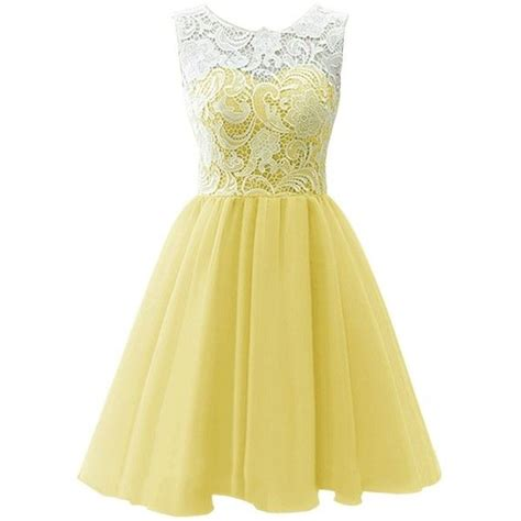 Ylw Dress dresstells s tulle prom dress gown with