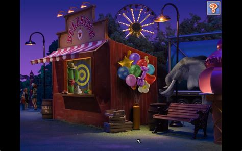 fun house games i spy fun house screenshots for windows mobygames