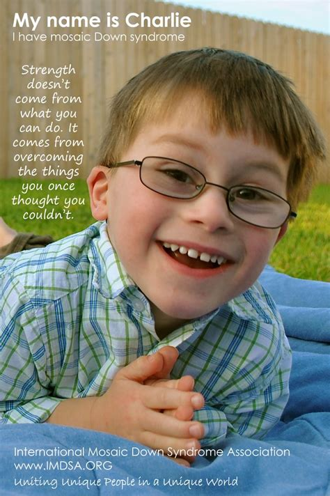 mosaic pattern down syndrome 34 best awareness caign 2014 images on pinterest