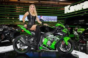 especial motos sal 243 n eicma de mil 225 n 2015 las fotos de las