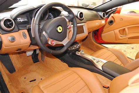 auto interni rinnovare gli interni dell auto