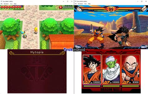 best snes emulator for android best nintendo 3ds emulator for pc android free