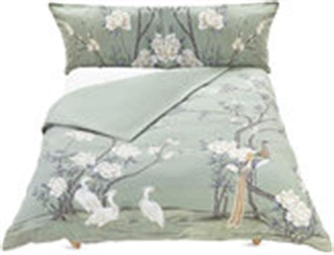 Marks And Spencer Bedding Sets Marks And Spencer Bed Linens Shopstyle Uk
