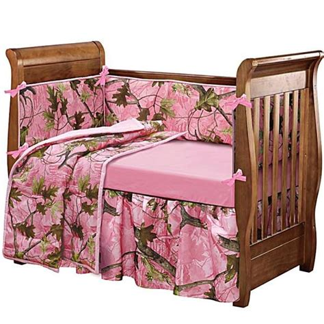 pink camo baby bedding 75 best images about baby girl boy camo nursery on