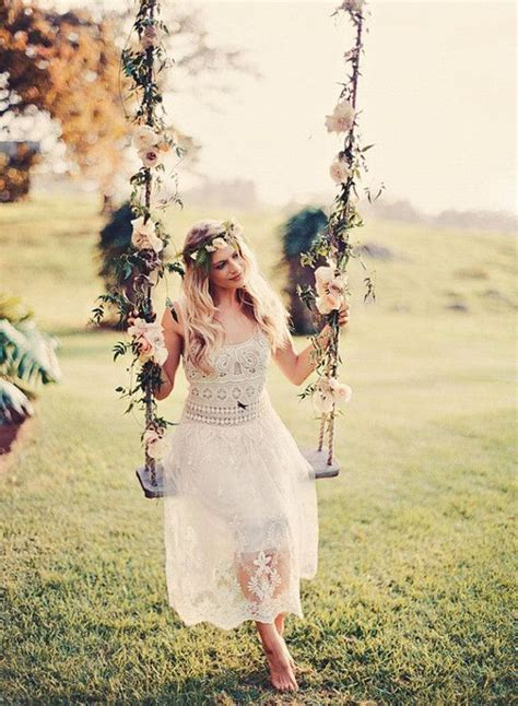 swing your hips like a gypsy 25 best ideas about bohemian chic weddings on pinterest