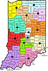 school districts in map trip district summaries