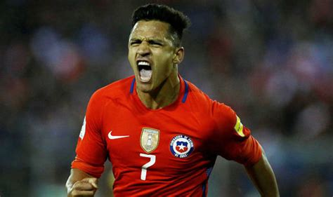 alexis sanchez transfer real madrid real madrid news live updates man utd bid for ronaldo