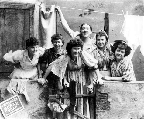Beautiful Churchs In Usa #7: Irish-laundry-girls.jpg