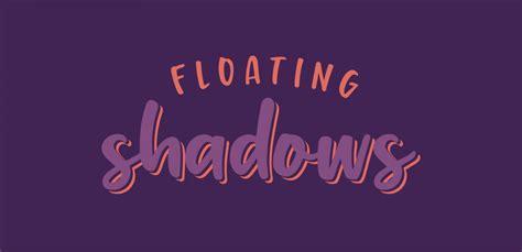 best tutorial typography typography tutorial illustrator 28 images 106 best