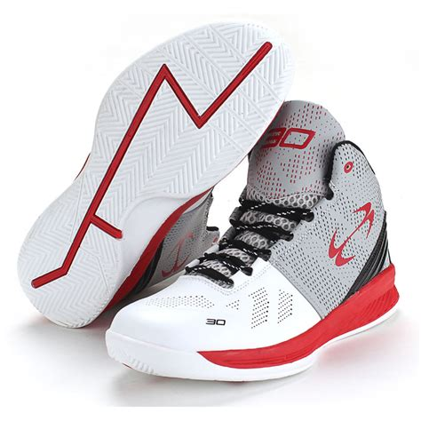 aliexpress basketball shoes basketball shoes for boys reviews shopping