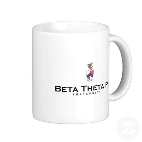 beta theta pi colors 20 best beta theta pi merchandise images on t
