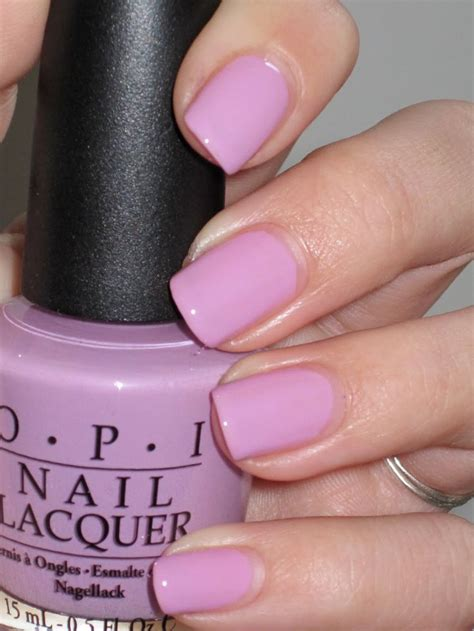 color my nails salon 144 best my nail bin images on