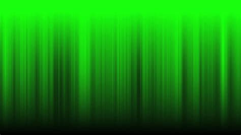 green screen backgrounds free templates spooky background green screen animation