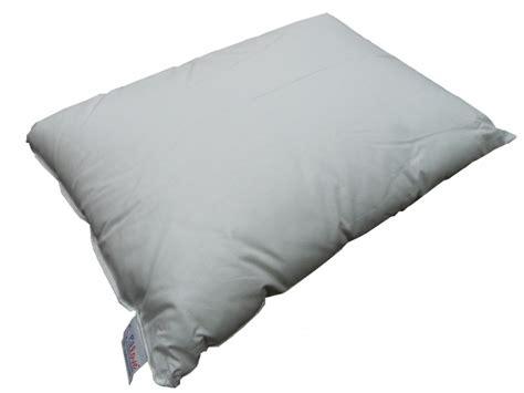 cuscino antisoffocamento notturnia vendita cuscini per bambini anitacaro ed