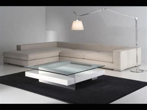 Imagenes Muebles Minimalistas Mexico | vilanova muebles fabricantes muebler 237 as salas de piel