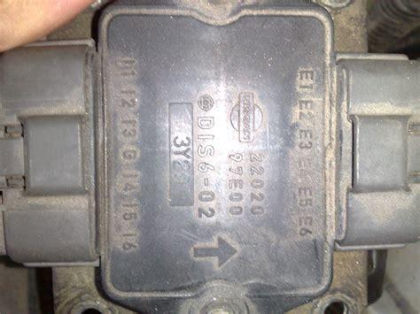 rb20 ignitor wiring diagram efcaviation