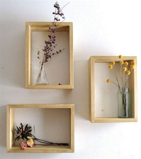 decoratie aan muur tips voor leuke decoratie woonkamer muur