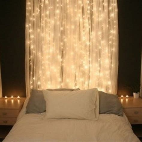 sheer curtains with lights sheer curtains led lights and curtains on