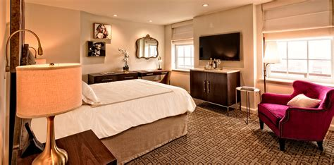virginia hotels with in room luxury suites hotel rooms on virginia the cavalier