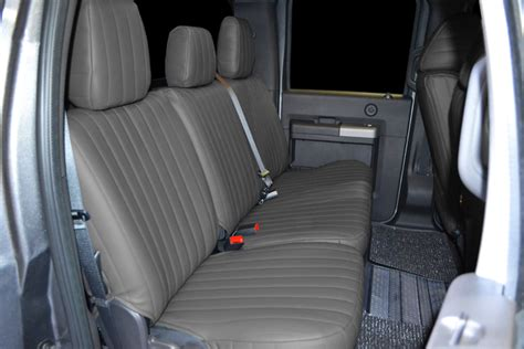 Upholstery Unlimited vinyl car seat covers kmishn