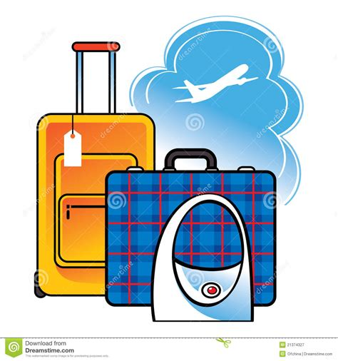travel clip travel clip for italy clipart panda free clipart