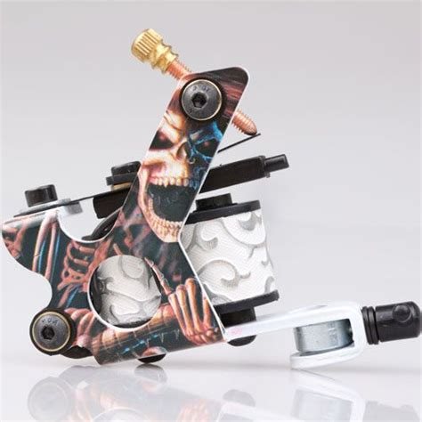 tattoo machine for sale 17 best ideas about tattoo machines for sale on pinterest