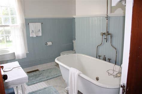 great pictures  ideas   fashioned bathroom tile designes