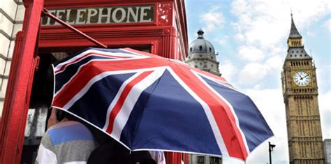 Bewerbung Englisch Referee Bewerbungsprozess In Gro 223 Britannien Lebenslauf Und Anschreiben