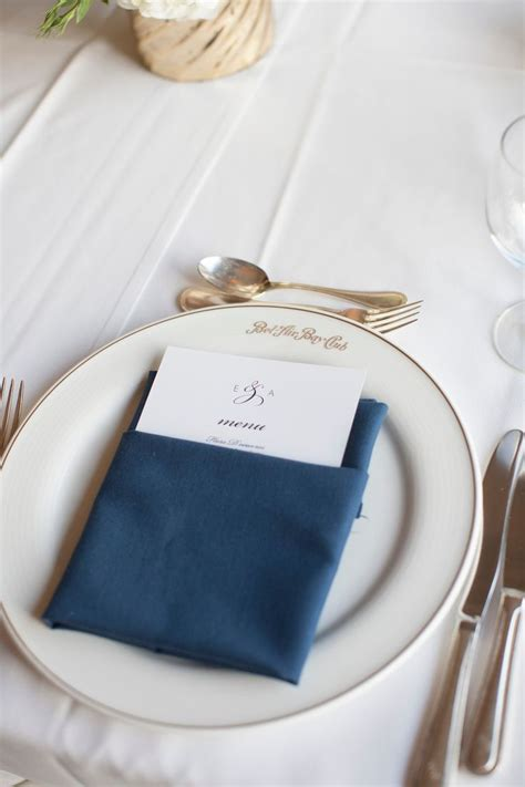 Wedding Napkin Folds napkin folding wedding www imgkid the image kid