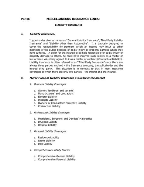 authorization letter to deposit demonetization authorization letter demonetization 28 images donation