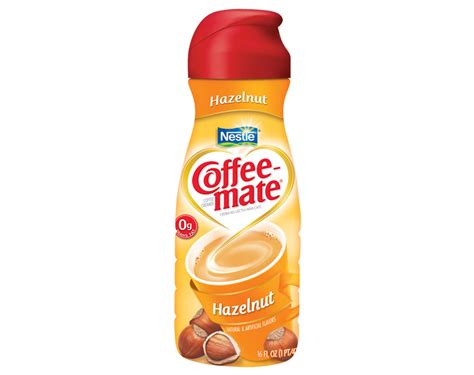 Creamer Coffee Mate coffee mate liquid creamer only 17 each at target