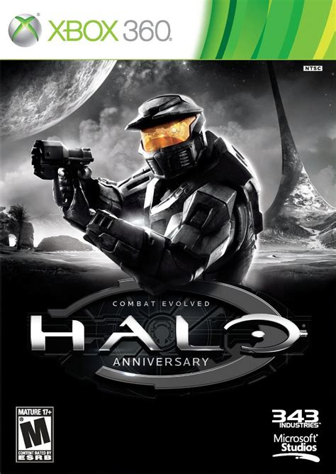 pubg age rating halo combat evolved anniversary ign