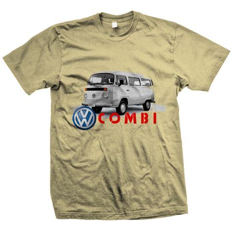 T Shirt Vw 2 vw combi collections t shirts design