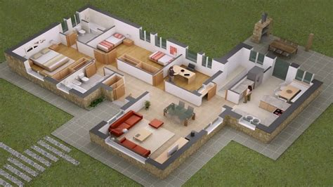 home design 3d youtube home design 3d free download italiano youtube
