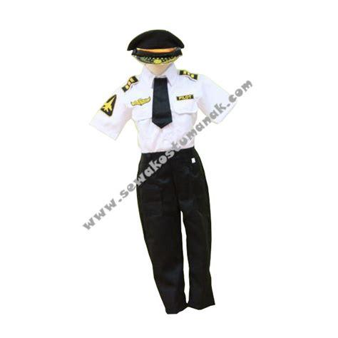 Custom Order Kostum Polisi baju pilot newhairstylesformen2014