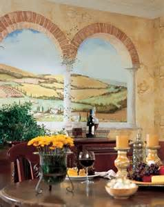tuscan view xl prepasted wall mural tropical lagoon xl prepasted wall mural
